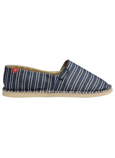 Havaianas Ayakkabı Lacivert